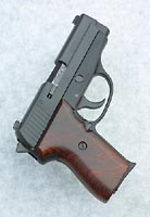 Right side Sig 239