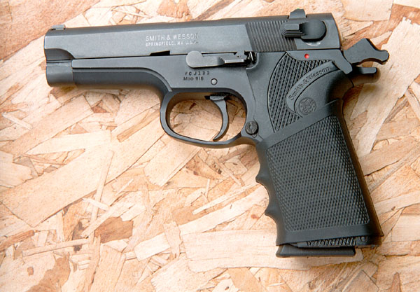 images of 9mm. 9mm pistol, Samp;W Model 915